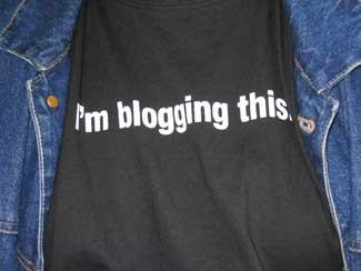 bloggingthis.jpg
