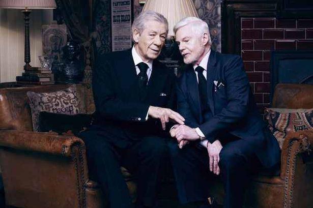 McKellen-and-Jacobi-Vicious